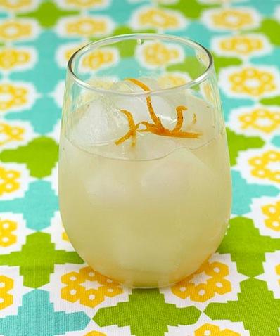 Grapefruit-Lillet-Cocktail-6.jpg
