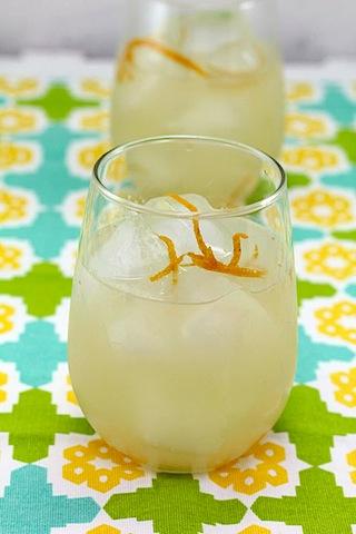 Grapefruit-Lillet-Cocktail-7.jpg