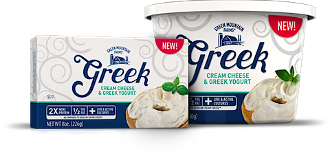 Greek Cream Cheese.png