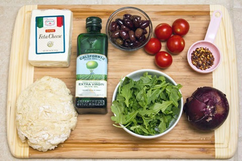 Greek Salad Flatbread Ingredients.jpg