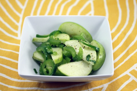 Green-Apple-and-Jalapeno-Salad-5.jpg