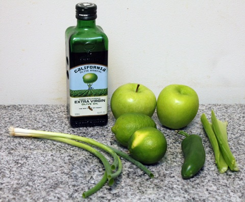 Green-Apple-and-Jalapeno-Salad-Ingredients.jpg