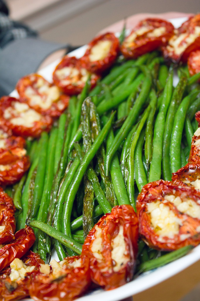 Green_Beans_Tomatoes