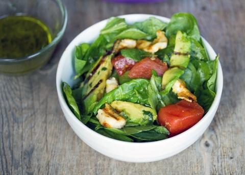 Grilled Watermelon Salad 3.jpg