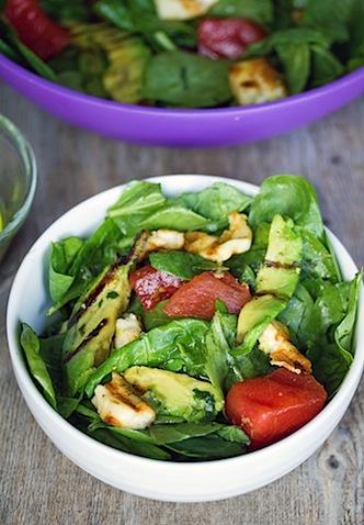 Grilled Watermelon Salad 4.jpg