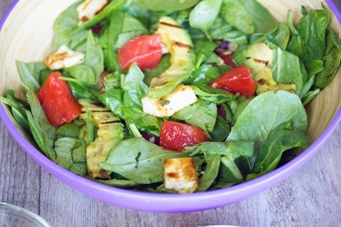Grilled Watermelon Salad 9.jpg