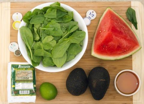 Grilled Watermelon Salad Ingredients 2.jpg