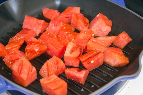 Grilled Watermelon Salad Watermelon.jpg