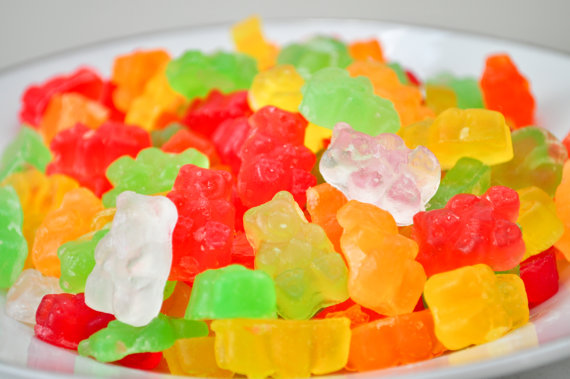 gummi-bear-soap