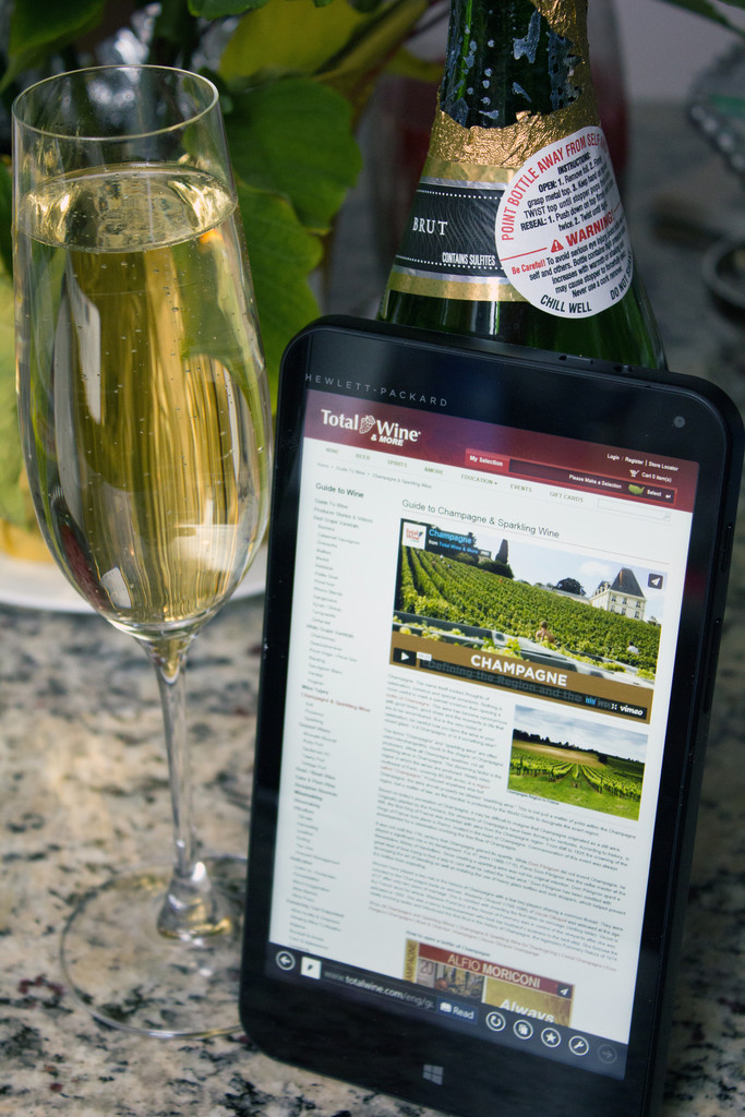 HP_Tablet_Champagne