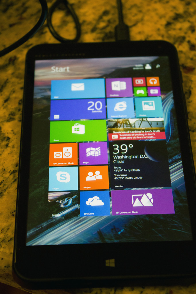 HP_Tablet_Windows