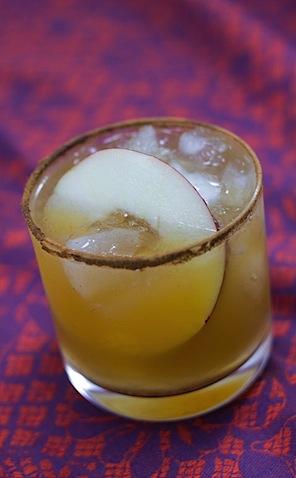 Habanero Ginger Apple Cider Cocktail 1.jpg