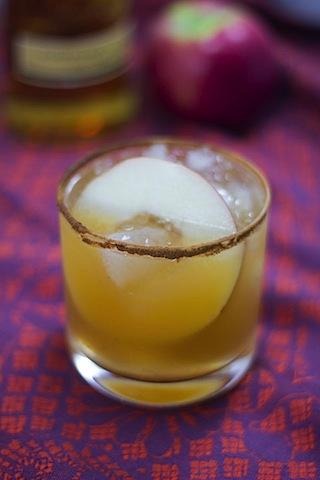 Habanero Ginger Apple Cider Cocktail 4.jpg