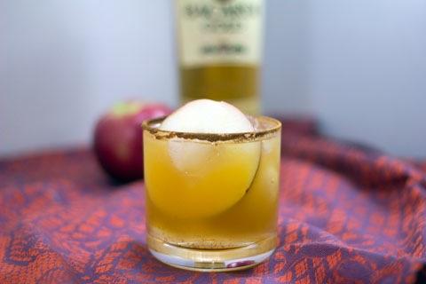 Habanero Ginger Apple Cider Cocktail 5.jpg