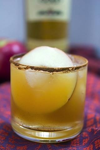 Habanero Ginger Apple Cider Cocktail 7.jpg