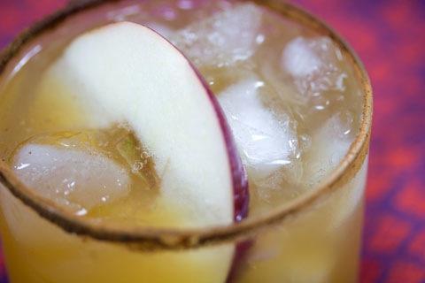 Habanero Ginger Apple Cider Cocktail 8.jpg