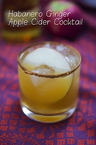Habanero Ginger Apple Cider Cocktail.psd