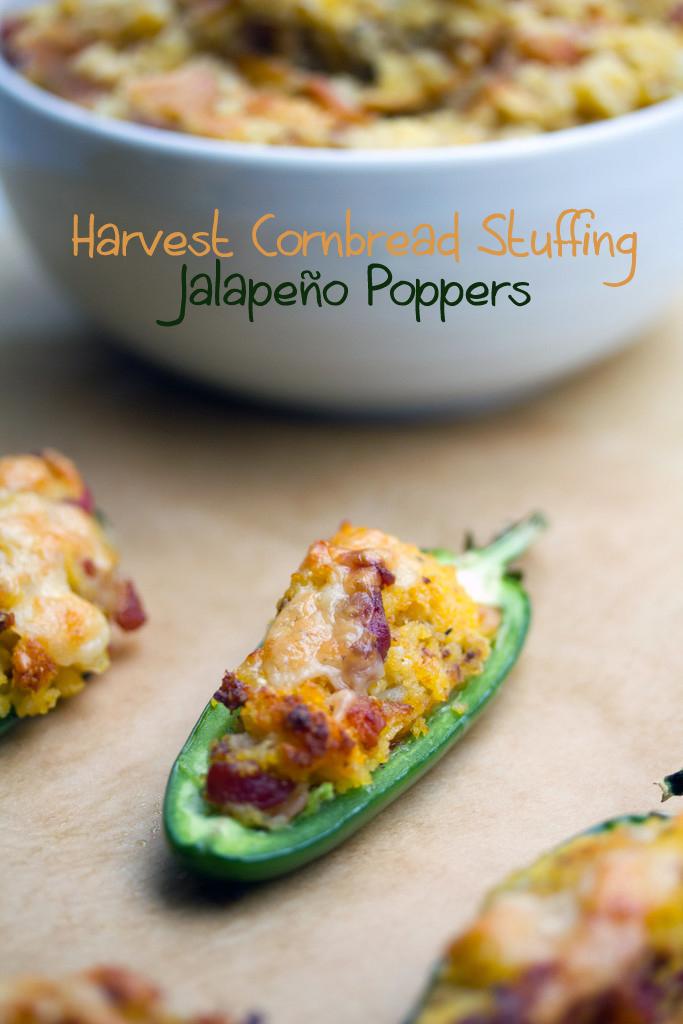 Harvest_Cornbread_Stuffing_Jalapeno_Poppers