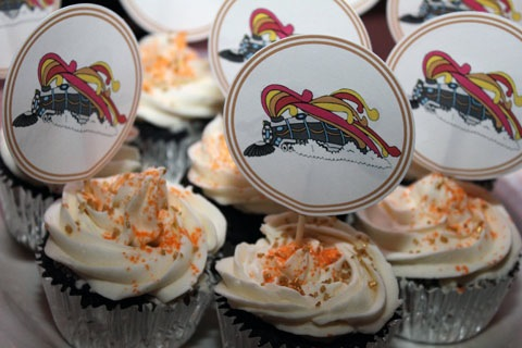 High-and-Mighty-Launch-Beer-Cupcakes-2.jpg