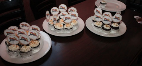High-and-Mighty-Launch-Beer-Cupcakes-3.jpg