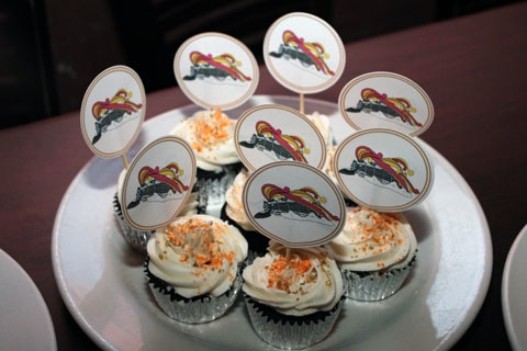 High-and-Mighty-Launch-Beer-Cupcakes.jpg