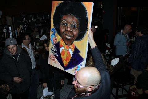 High-and-Mighty-Launch-Don-Cornelius.jpg