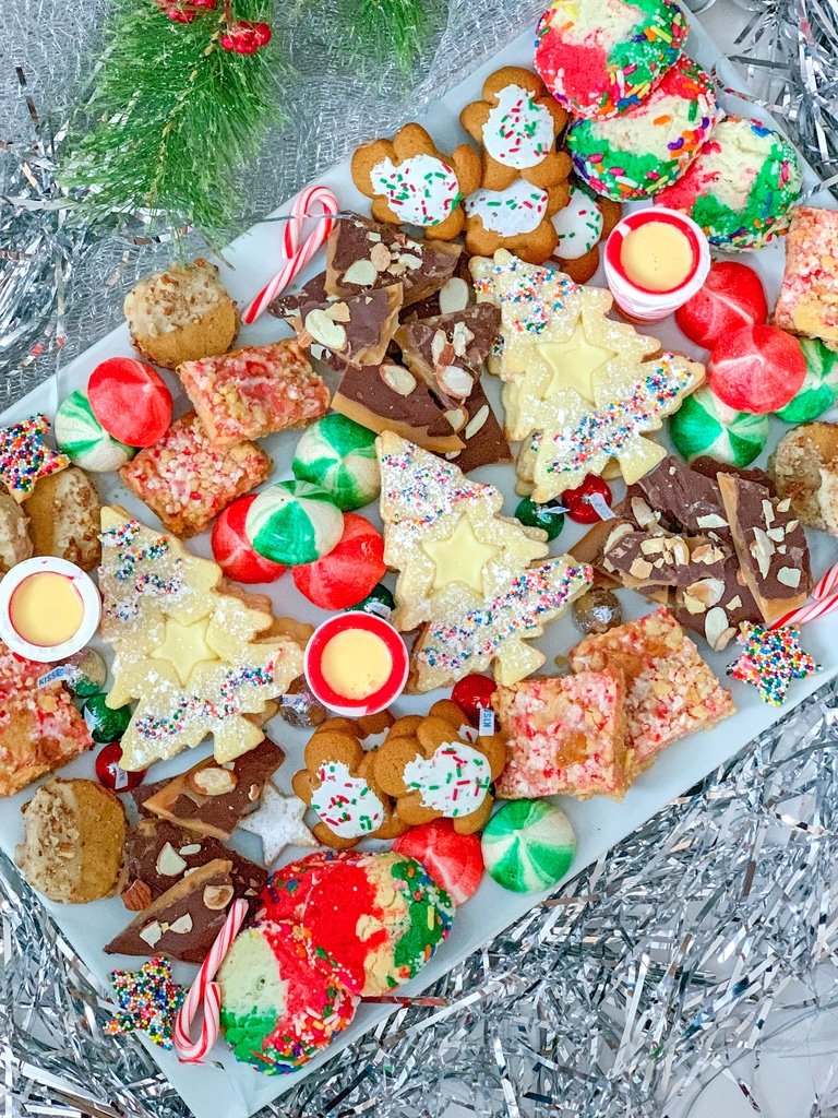 Image result for free christmas cookie clip art photos