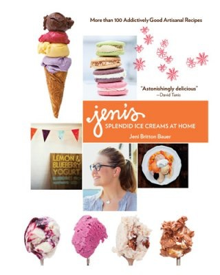 Holiday-Guide-Jenis-Splendid-Ice-Cream.jpg