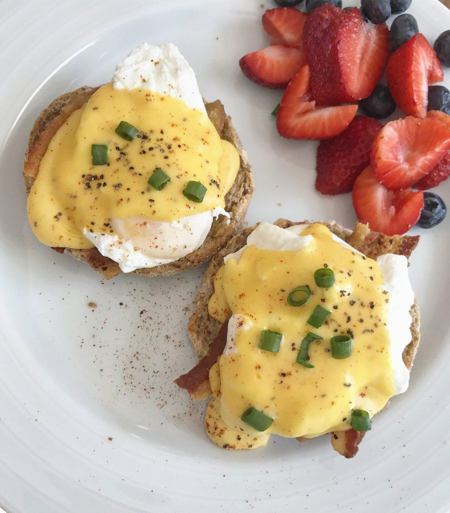 Homemade-Eggs-Benedict