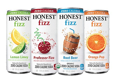 Honest Fizz Product Linejpg copy.jpg