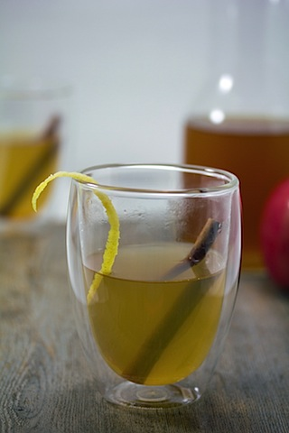 Honey Apple-Bourbon Toddy 13.jpg