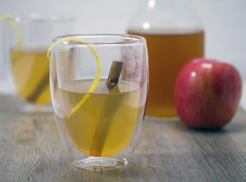 Honey Apple-Bourbon Toddy 9.jpg