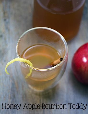 Honey Apple-Bourbon Toddy1.psd