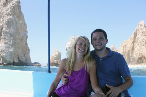 Honeymoon-Los-Cabos-Glass-Bottom-Boat.jpg