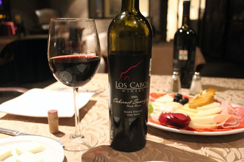 Honeymoon-Los-Cabos-Los-Cabos-Winery-Cabernet.jpg