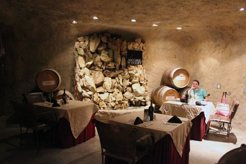 Honeymoon-Los-Cabos-Los-Cabos-Winery-Cave-2.jpg