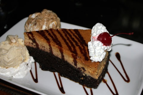 Honeymoon-Los-Cabos-Los-Cabos-Winery-Chocolate-Flan.jpg