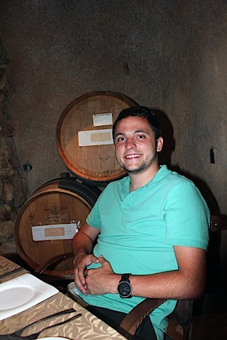 Honeymoon-Los-Cabos-Los-Cabos-Winery-Chris.jpg