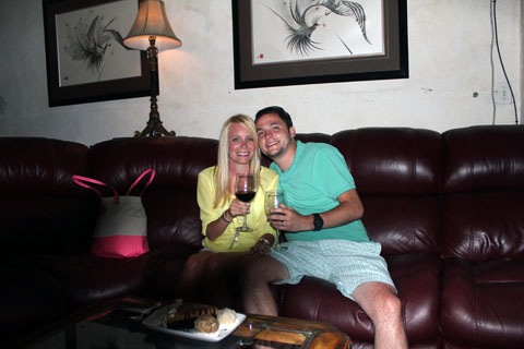 Honeymoon-Los-Cabos-Los-Cabos-Winery-Sues-and-Chris.jpg