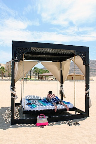 Honeymoon-Los-Cabos-Pueblo-Bonito-Pacifica-Beach-Bed.jpg