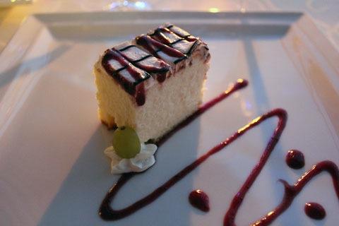 Honeymoon-Los-Cabos-Pueblo-Bonito-Pacifica-Siempre-Cheesecake.jpg