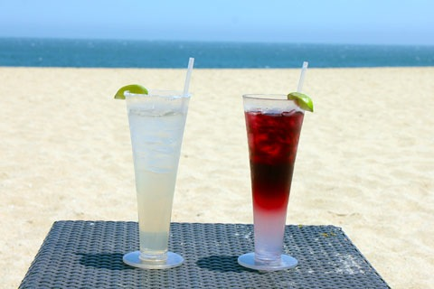 Honeymoon-Los-Cabos-Sangria.jpg