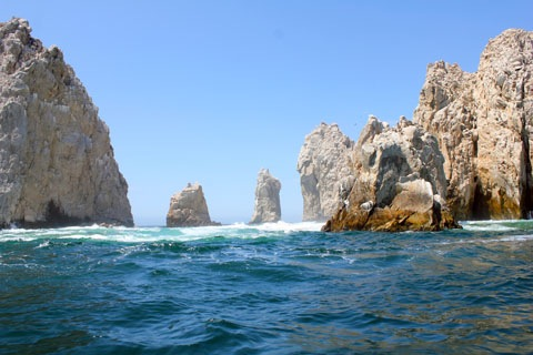 Honeymoon-Los-Cabos-Sea-of-Cortez.jpg