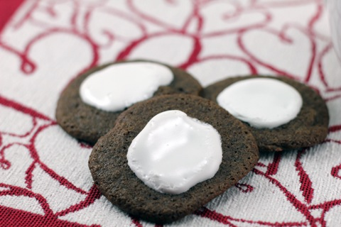 Hot-Cocoa-Cookies-1.jpg