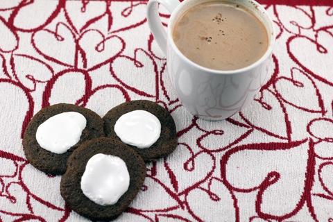 Hot-Cocoa-Cookies-2.jpg