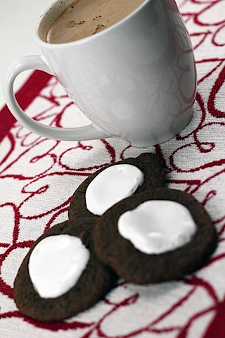Hot-Cocoa-Cookies-3.jpg