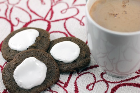 Hot-Cocoa-Cookies-4.jpg