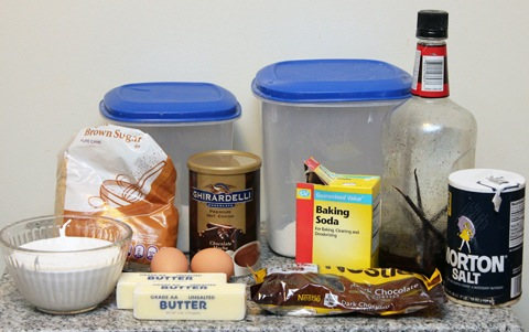 Hot-Cocoa-Cookies-Ingredients.jpg