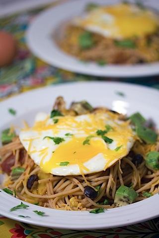 Huevos Rancheros Spaghetti 11.jpg
