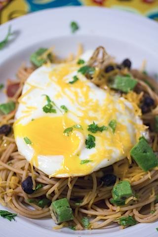Huevos Rancheros Spaghetti 15.jpg
